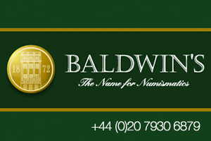 A.H. Baldwin & Sons